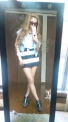 中川紗耶加 公式ブログ/私服 画像1