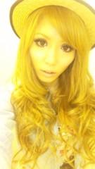 中川紗耶加 公式ブログ/TV収録♪ 画像2
