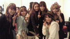 中川紗耶加 公式ブログ/☆鈴木亜美ちゃんと一緒に☆ 画像1