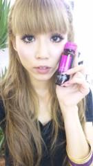 中川紗耶加 公式ブログ/お肌プルプル♪ 画像1