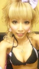 中川紗耶加 公式ブログ/men's eggnight☆水着 画像1