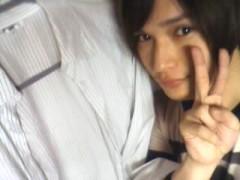 小谷昌太郎 公式ブログ/そのなな  画像3