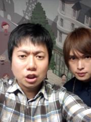小谷昌太郎 公式ブログ/戦国鍋TV再始動なり! 画像1