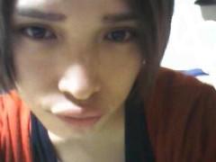 小谷昌太郎 公式ブログ/そのさん 画像1