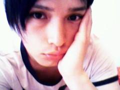 小谷昌太郎 公式ブログ/おそくなりやした。 画像1