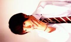 小谷昌太郎 公式ブログ/お知らせ 画像1