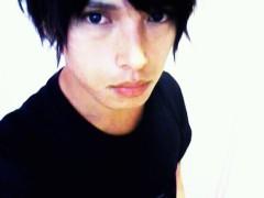 小谷昌太郎 公式ブログ/最終話 画像3