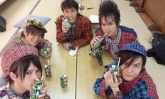 小谷昌太郎 公式ブログ/一歳 画像2