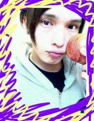 小谷昌太郎 公式ブログ/お久しぶり過ぎてごめんなさい 画像1