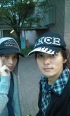 小谷昌太郎 公式ブログ/お久しぶりですそして告知です 画像1