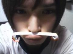 小谷昌太郎 公式ブログ/そのろく ~ようきなにっき~ 画像1