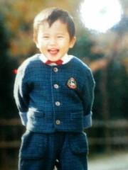 小谷昌太郎 公式ブログ/そんなこと言ったって討ちいってほしいんだから 画像1