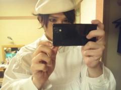 小谷昌太郎 公式ブログ/東京千秋楽&大阪へ 画像2