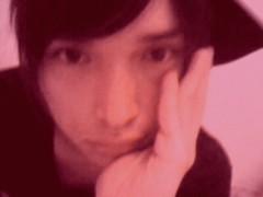 小谷昌太郎 公式ブログ/お待たせしました!質問返し 画像1