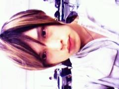 小谷昌太郎 公式ブログ/一歳 画像1