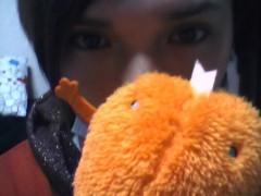 小谷昌太郎 公式ブログ/そのじうさん 画像1