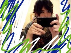 小谷昌太郎 公式ブログ/東京千秋楽&大阪へ 画像3