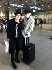 小谷昌太郎 公式ブログ/明けましておめでとうございます! 画像1