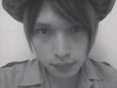 小谷昌太郎 公式ブログ/餃子 画像1