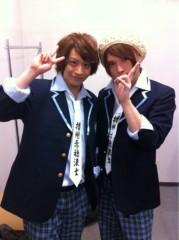 小谷昌太郎 公式ブログ/討ち入りアイドルAKR47です! 画像1