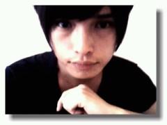 小谷昌太郎 公式ブログ/だまだまあつがなついね 画像1
