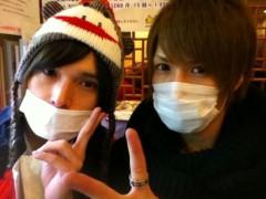 小谷昌太郎 公式ブログ/かっちと横浜 画像1