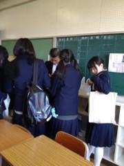 松下雛乃 公式ブログ/涙 画像1
