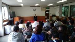足立学 公式ブログ/石巻落語旅 画像3
