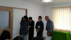 足立学 公式ブログ/8年目の宮城落語旅。 画像3