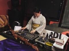足立学 公式ブログ/敬老会と秋刀魚。 画像2