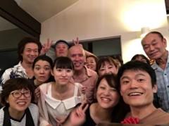 足立学 公式ブログ/宮城県石巻落語ツアー 画像3
