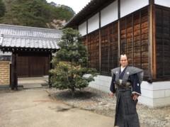 足立学 公式ブログ/5月6日放送 TBS「林修の歴史ミステリー」出演。 画像1