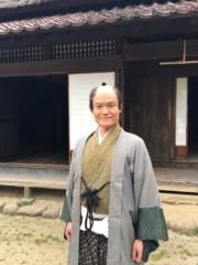 足立学 公式ブログ/5月6日放送 TBS「林修の歴史ミステリー」出演。 画像2
