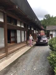 足立学 公式ブログ/片品村で落語。 画像2