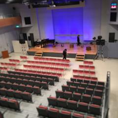 足立学 公式ブログ/1月14日 ライフステージエコー2017 画像2