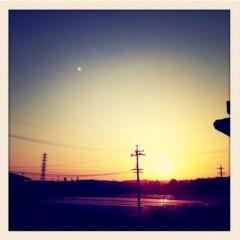 落合沙織 公式ブログ/happy♡ 画像2