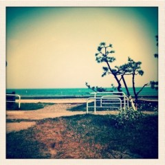 落合沙織 公式ブログ/bbq☆ 画像1