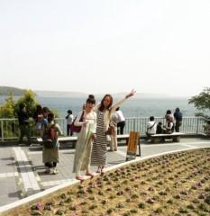 落合沙織 公式ブログ/富山なう 画像1
