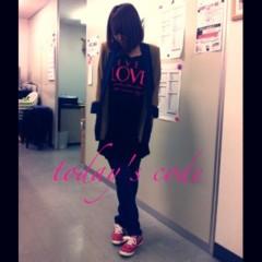 高部清菜 公式ブログ/BIG LOVE!!! 画像1