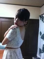 高部清菜 公式ブログ/goodnight!!!! 画像1