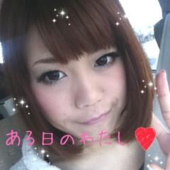 高部清菜 公式ブログ/風邪〜 画像2