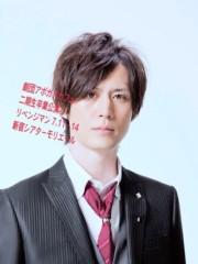 田村晃一 公式ブログ/劇団アボガドカフェ二期生卒業公演!! 画像1