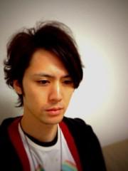 田村晃一 公式ブログ/今週の一枚( ̄Д ̄)ノ 画像1