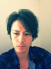 田村晃一 公式ブログ/初‼今週の一枚‼ 画像1