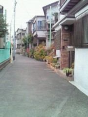 田村晃一 公式ブログ/ポスター撮影 画像1