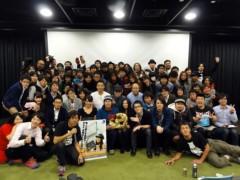 田村晃一 公式ブログ/わるいけど、いきている。 画像1