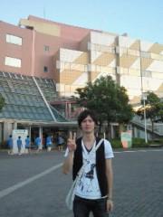 田村晃一 公式ブログ/演技レッスン 画像1