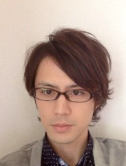 田村晃一 公式ブログ/お尻が痛い( ̄◇ ̄;) 画像1