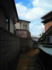 田村晃一 公式ブログ/正月休み終了☆ 画像1