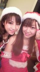 長谷川麻衣 公式ブログ/☆12月☆ 画像2